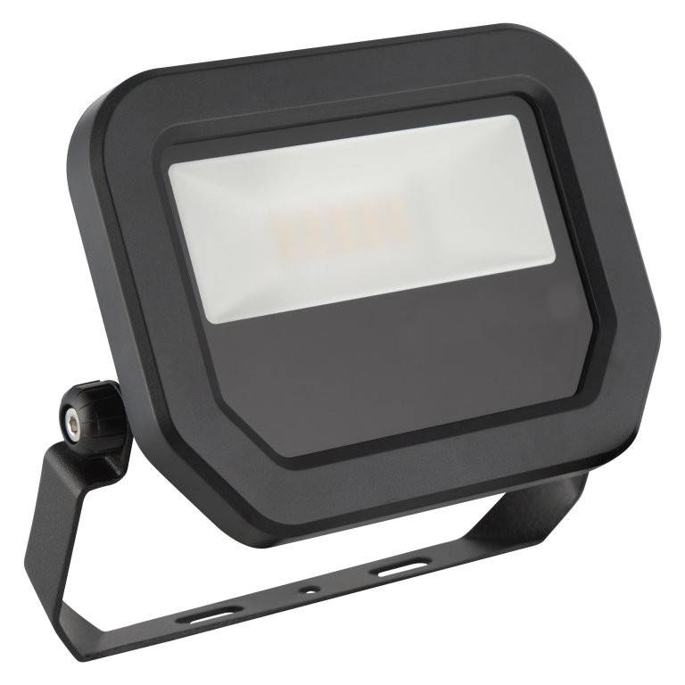 led bouwlamp floodlight